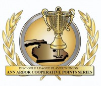 Ann Arbor Cooperative Point Series (A2CoPS), Final Event graphic