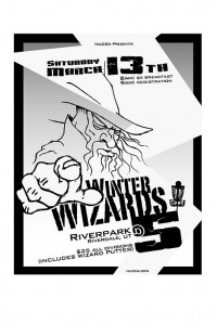Winter Wizards 5 graphic