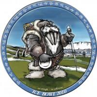Alaska Ice Bowl graphic