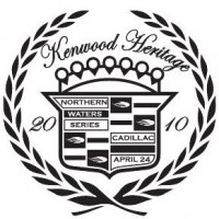 Kenwood Heritage graphic