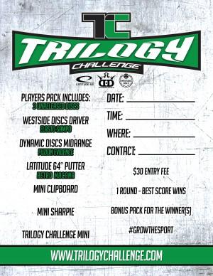 Trilogy Challenge Omaha graphic