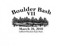 Boulder Bash VII graphic