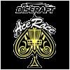 Discraft International Ace Race graphic
