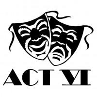 ACT VI, Saturday graphic