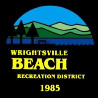 Wrightsville Beach Open 2017 graphic