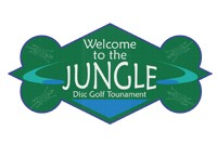 Welcome to the Jungle graphic