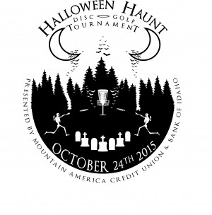 Register 183 Halloween Haunt Presented By Mountain America Credit Union And Bank Of Idaho 2015