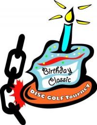 Birthday Classic graphic