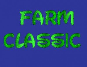 Farm Classic  Day 2 (MPO FPO MPG MA2 MA4 FA1 FA2 MM1) graphic
