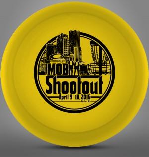 MOB Shootout graphic