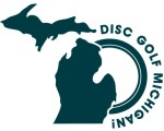 Shiawassee Disc Golf Committee logo