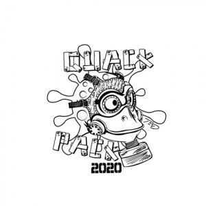 Quack Pack logo