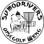Sumodrivers logo