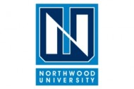 Northwood University Disc Golf Club logo