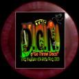 THE D.G.N. logo