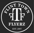 Flint Town Flyerz logo