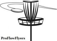 ProFlowFlyers logo