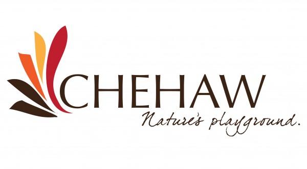 Chehaw Disc Golf Club logo