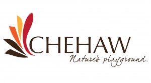 Chehaw Disc Golf Club logo