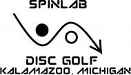Spinlab (Knollwood) logo