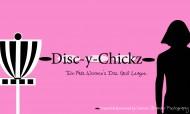 Disc-y-Chickz logo