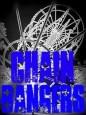Chain Bangers logo
