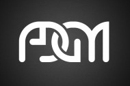 Association Disc Golf Montreal ( ADGM ) logo