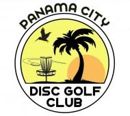 PANAMA CITY CHAIN GANG logo