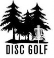 Jackson Disc Golf Club logo