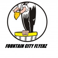 Fountain City Flyerz logo