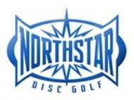 NorthStar Disc Golf logo