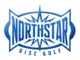 NorthStar Disc Golf logo