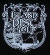 North Island Disc Golf logo