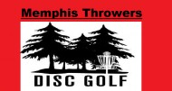 Memphis Throwers logo