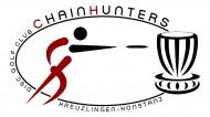 Chainhunters logo
