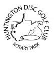 Huntington DGC logo