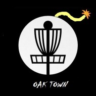 Oak Town Bombers logo