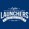 Lufkin Launchers logo
