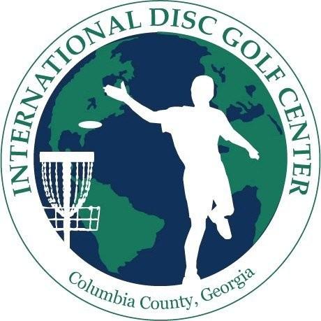 IDGC logo
