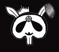 Noble Rabbit logo