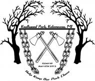 Clean Knollwood FOR GOOD! logo
