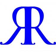Riverfront Rebels logo