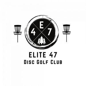 Elite 47 DGC logo