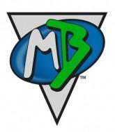 MobileBirdieDiscGolf logo