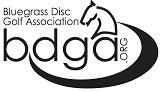 BDGA logo