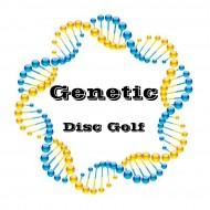 Genetic DG logo