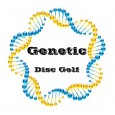 Genetic DG logo