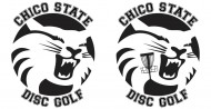 Chico State Chainbangers logo