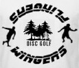 Wingers & Flingers logo