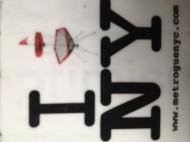 MetRogueNYC logo
